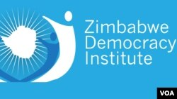 Doctor Pedzisai Ruhanya vanotungamira sangano reZimbabwe Democracy Institute.