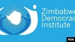 Inhlanganiso eye Zimbabwe Democracy Institute.