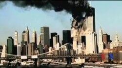 """Джей Джонсон: """"Тероризм не зможе перемогти, якщо ми не дозволимо себе тероризувати"""". Відео"""