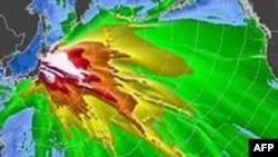 Ученые ожидают усиления сейсмической активности в Тихом океане