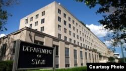 美國國務院發表2016年全球人權報告