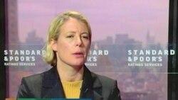 Prognoze vodećih ekonomista za 2012.