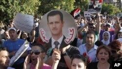 Tropas sírias assaltam cidade de Jisr al-Shughour