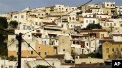 Θα κατεδαφιστούν μέχρι και 10 χιλιάδες αυθαίρετα στην Ελλάδα