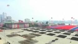 Rights Report on North Korea May Have Little Immediate Effect