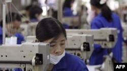 Việt Nam được chọn làm thành viên Hội đồng quản trị ILO