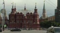 Есть ли у России «мягкая сила»?