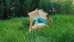 Как заставить миллениалов читать? И надо ли? — Хай, Tech! с Андреем Цветковым