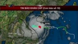 ASIA TYPHOON VO.mov
