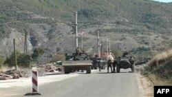Սերբիան և Կոսովոն վերսկսել են բանակցությունները