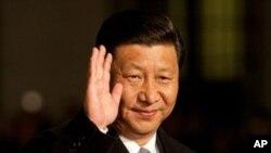 Chủ tịch Tập Cận Bình kêu gọi thay đổi trong lối sống của cán bộ và cảnh báo giới trẻ Trung Quốc rằng việc trở thành một công chức không phải là một nghề làm tiền.