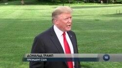Перспектива війни з Іраном розділила Конгрес США. Відео