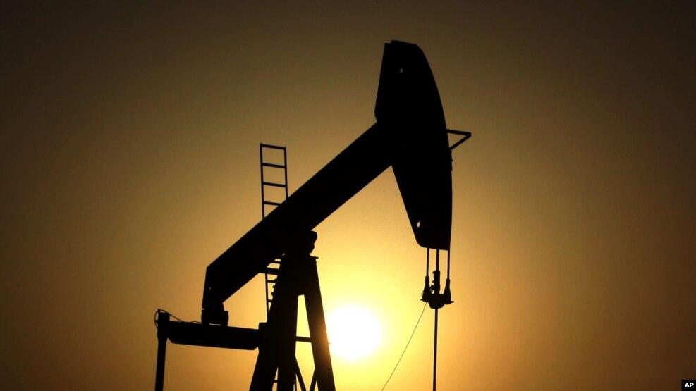 Rritet çmimi i naftës