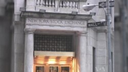 After Sandy, Wall Street Closed for 2nd Day
