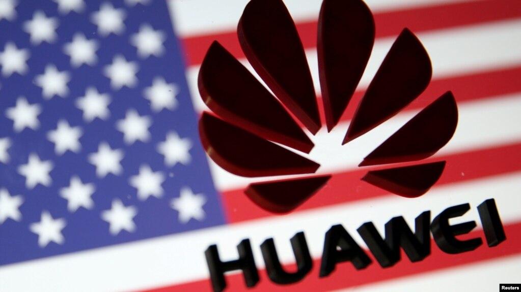 Viện Công nghệ Massachusetts (MIT) đã cắt đứt quan hệ với hai công ty Huawei Technologies.