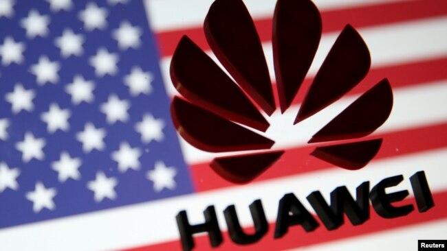 Nhiều trường đại học danh tiếng của Mỹ đã cắt đứt quan hệ với tập đoàn công nghệ Huawei và viện Khổng Tử của Trung Quốc trong bối cảnh mối quan hệ giữa Washington và Bắc Kinh ngày càng xấu đi.