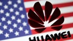 習近平下達打專利仗國策中國公司起訴外國科技企業愈發主動