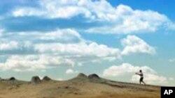 Le projet lancé par Jeffrey Sachs en partenariat avec la Comesa vise à développer les régions arides d'Afrique de l'Est