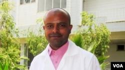 Dr.Togiq.Kassa