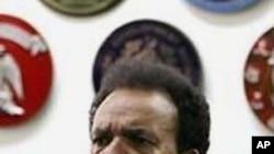 وزیر داخلہ رحمن ملک (فائل فوٹو)
