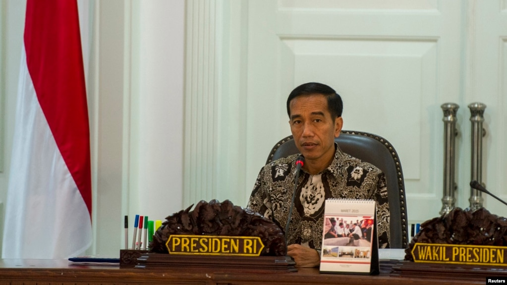Indonesia Japan To Sign A Defense Agreement