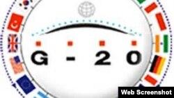 G20-logo