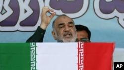 حسین سلامی - آرشیو