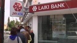 塞浦路斯現金流動緊張影響各行各業