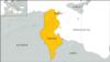افزایش فشار بر دولت اسلامگرای تونس