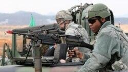 [인터뷰 오디오 듣기] 한국 국방연구원 부형욱 국방전략연구실장