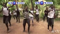 Manchetes Africanas 11 Dezembro 2015