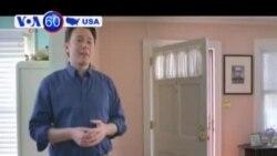 Cựu Á quân American Idol tranh cử chức dân biểu
