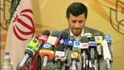 زندانی سیاسی نامی ترسناک برای حکومت