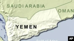Yemen Arrests al-Qaida Suspect Among Six Somalis