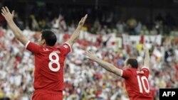 FIFA nuk pranon të flasë për gabimet e gjyqtarëve në ndeshjet e Botërorit