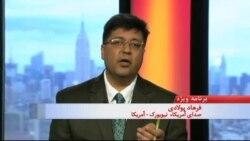 تحریمهای شورای امنیت سازمان ملل متحد علیه برنامه اتمی ایران