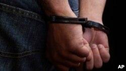 Para el próximo 26 de junio, la Fiscalía de Nicaragua programó la primera audiencia de Luis Felipe Ríos Castaño.