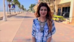 کہانی پاکستانی - فلوریڈا اِسپیشل