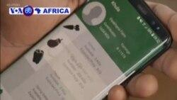 Afurika y'Epfo: Telefone Ngendanwa Irahuza Abahinzi n'Abaguzi
