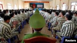 Vụ án Nguyễn Thanh Chấn khơi dậy sự bức xúc lâu nay của công luận về thực trạng vi phạm pháp luật trong hệ thống tư pháp ở Việt Nam.