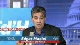 Washington Fora d'horas 2 Março: Mais mortes em Cabo Delgado, Moçambique