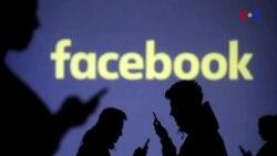 Facebook fotoların və videoların dəqiqliyini yoxlamağı planlaşıdırır