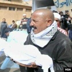 Nemiri u Libiji podigli cijene nafte