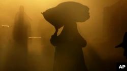گزارشگر ملل متحد می گوید که وضعیت زنان افغان در روستا ها بهبود نیافته است