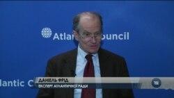 Російських олігархів охопила паніка – екс-керівник відділу санкцій в Держдепі. Відео