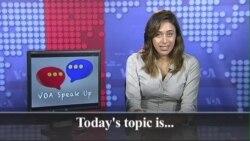 Nói tiếng Anh với người bản xứ (Luyện thi TOEFL): Characteristics of a good friend