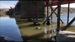 Pembangkit Listrik Tenaga Air Sungai Arus Lambat