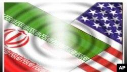تعزیرات جدید امریکا علیه ایران