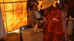 lesothoelections1mars15