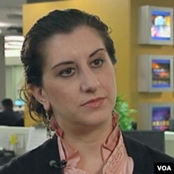 Andrea bertone